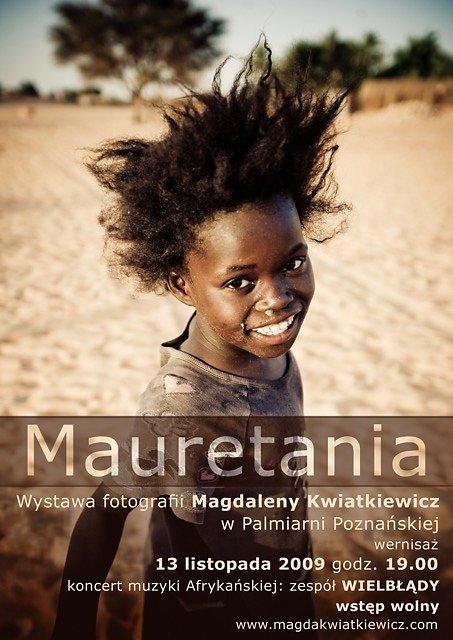 Magda-wystawa.jpeg